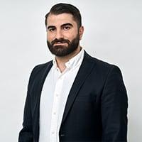 Dani_Yohanoun
