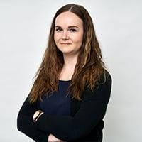 Jennifer_Byström-20-1