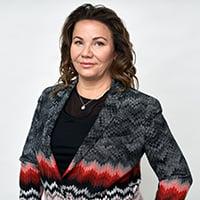 Linda_Högstedt-34-1