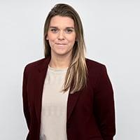 Mikaela_Lindberg-01-1