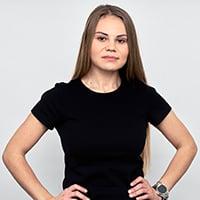 Yana_Rusak