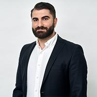 Dani_Yohanoun-35-1 Certifierad affärsrådgivare
