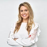 Josefine_Pa╠èhlman-27-1 Certifierad affärsrådgivare